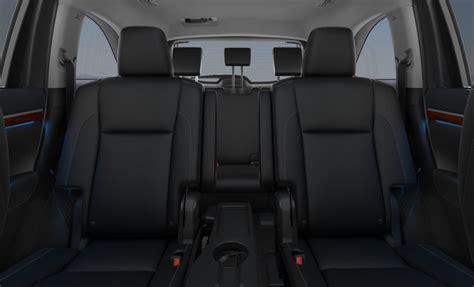 toyota highlander 2016 interior 2015 highlander interior pictures best accessories home 2017
