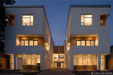 the 505 house award winning sustainable design