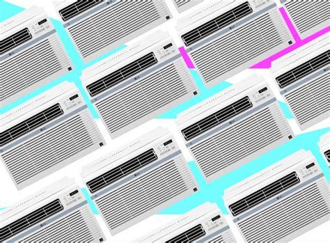air conditioner deals  amazon prime day  sale