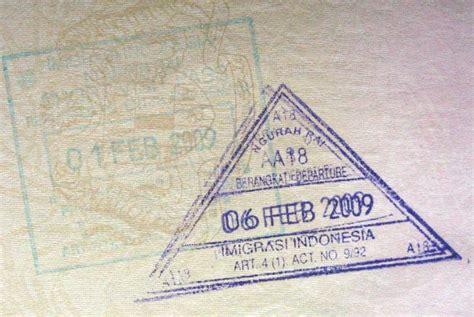 daftar negara bebas visa untuk paspor indonesia daftar negara bebas visa untuk paspor indonesia