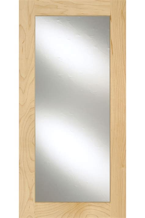 decorative cabinet door inserts clear glass cabinet inserts omegacab