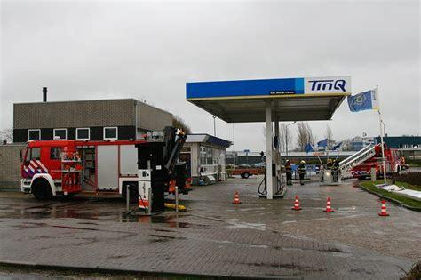 Kapper Boornbergum by Waarschuwing Voor Extreem Weer W 226 Ldnet Nieuws