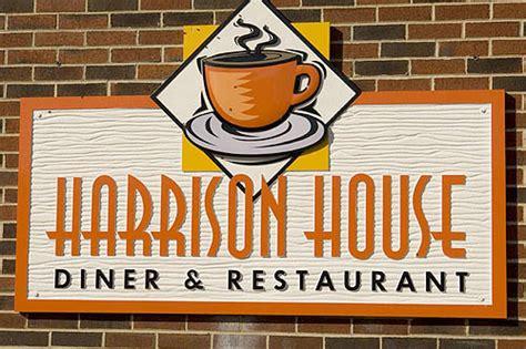 harrison house diner harrison house diner 28 images harrison house diner 59