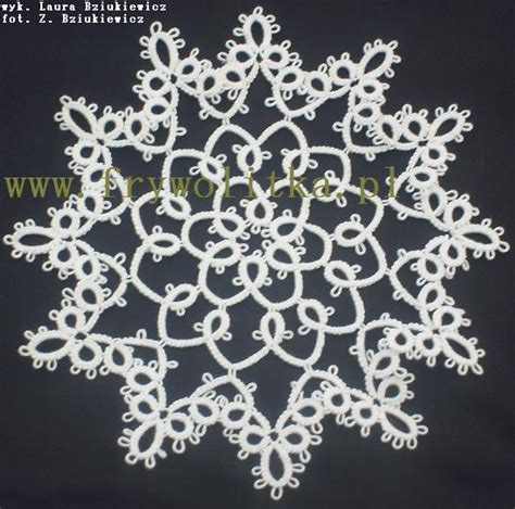 patterns free tatting international tatting patterns