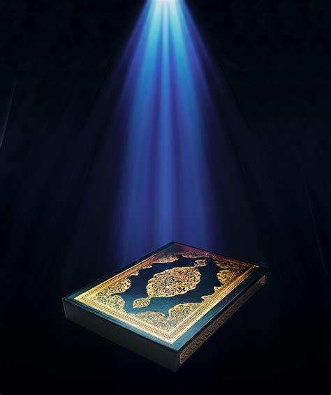 beautiful recitation of quran in usa 1000 images about islam beautiful quran masha allah on