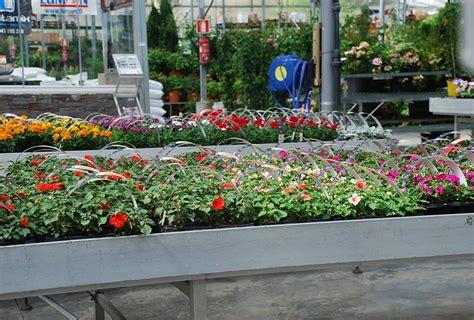 10 Lines On Garden Muselines Sunday Atelier Vuelve Marcela Ainhoa