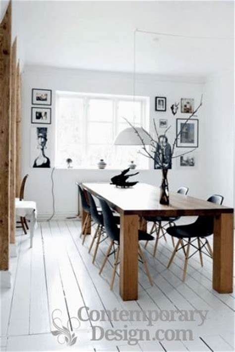 paint colors to brighten a room paint colors to brighten up a room