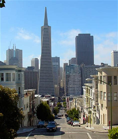 buy house in san francisco sell your san francisco home now 1 800 sell now expands into bay area tony