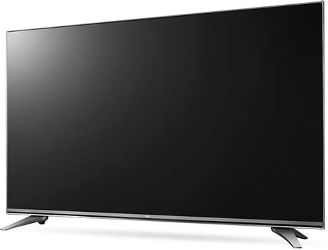 Led Tv Lg 32lh500d led lg 43uh750v quot r quot