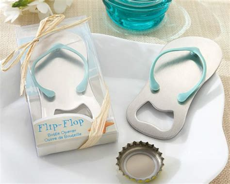 Shower Favors by Bridal Shower Ideas Aidenwilsonaa