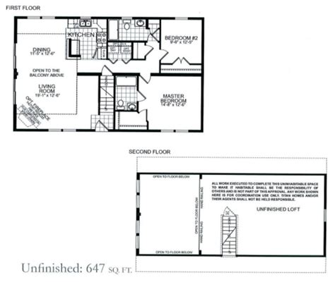 titan homes floor plans agl homes titan sectional modular plans titan 551
