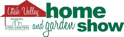utah valley home garden expo