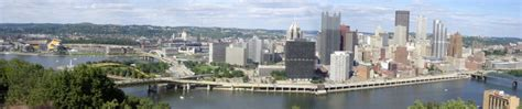 Allegheny County Pa Property Tax Records Allegheny County Tax Collectors Allegheny County Pa Assessment Search