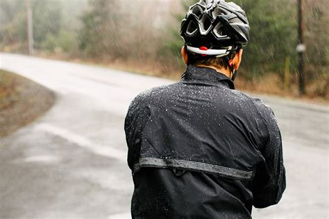 Showers Cycling by The Bike Hub Your One Stop Web Destination For All Things Bikes