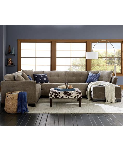 Eco Friendly Sectional Sofa 15 Best Ideas Eco Friendly Sectional Sofa Sofa Ideas