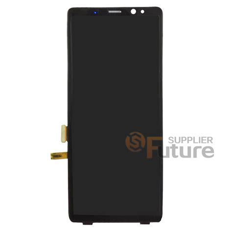 Lcd Galaxy Note 8 samsung galaxy note 8 sm n950 lcd display screen assembly