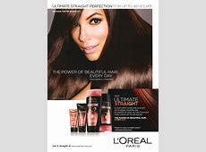 Eva Longoria Actress - Celebrity Endorsements, Celebrity ... L'oreal Revitalift Products