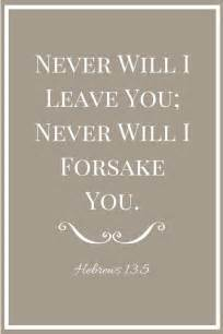 short comforting quotes best 25 encouraging bible quotes ideas on pinterest