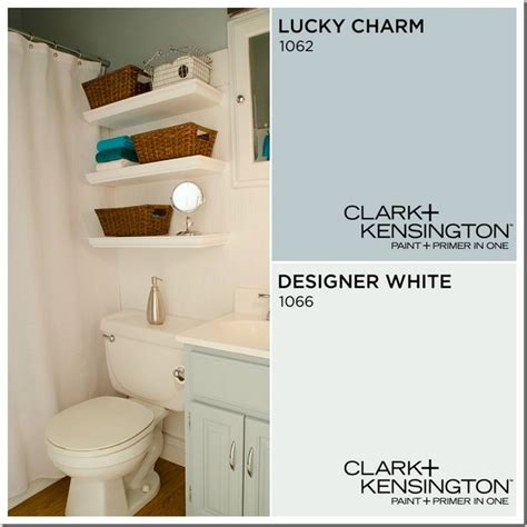 23 best clark and kensington paint colors images on paint decor clarks and master