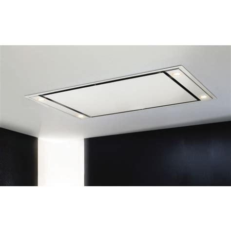 Ceiling Cooker Hoods by Pando E 205 Built In Ceiling Mounted