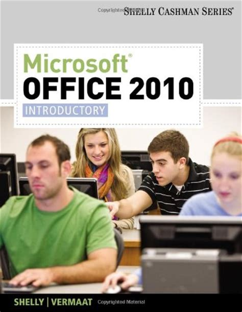 Microsoft Office 2010 Introductory search results microsoft office new plans where you can