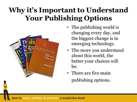 ready to write your nonfiction book you are in the right place ready to write your nonfiction book you are in the right place
