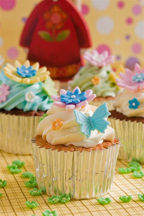 beautiful cupcake beautiful cupcake driverlayer search engine