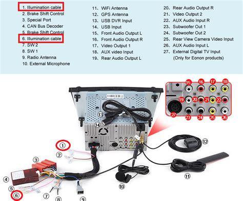 2012 mazda 3 bose wiring diagram choice image wiring