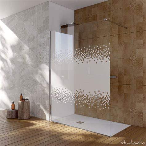 cabina doccia in muratura 10 tra le pi 249 docce in muratura di sempre