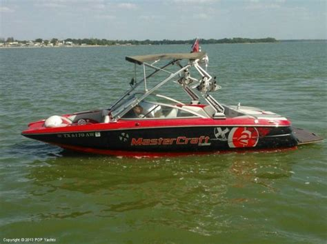 wakeboard boats for sale tx 2008 mastercraft boats 20 x2 azle tx for sale 76020
