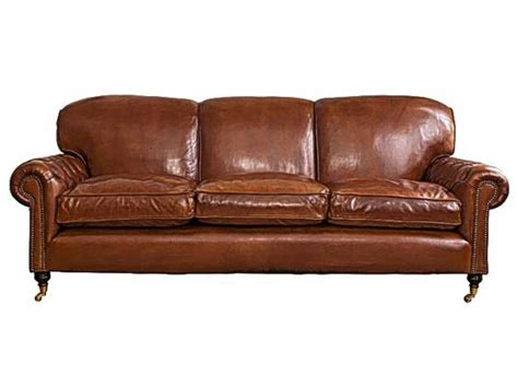 comfy leather sofa www crboger com comfy leather sofa white leather futon