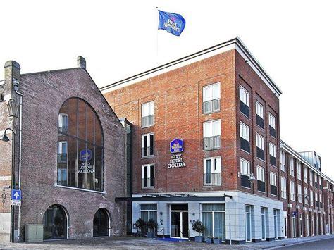best western city best western plus city hotel gouda gouda netherlands