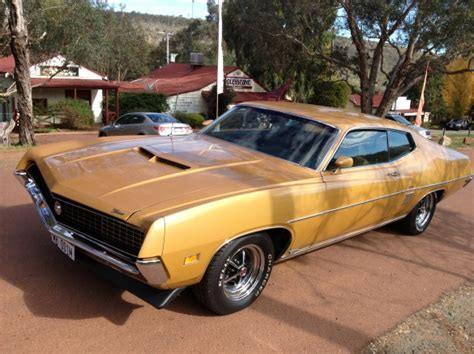 best auto repair manual 1970 ford torino engine control service manual how to unlock 1970 ford torino how much for a 1970 ford torino cobra