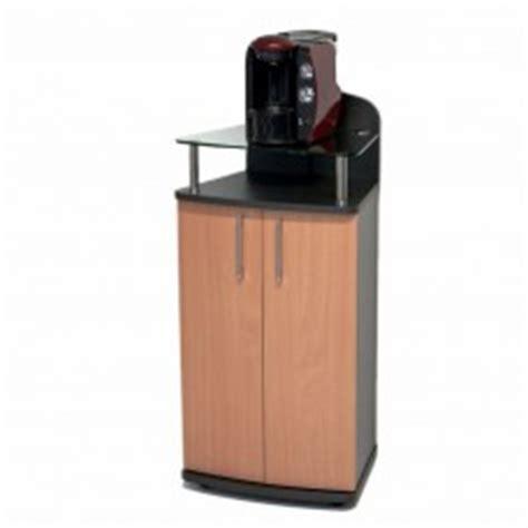meuble machine 224 caf 233 expresso meubles pour cafeti 232 res