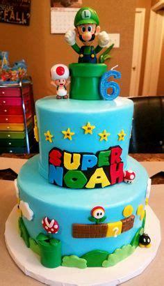 super mario birthday cake super mario birthday super mario birthday mario birthday party