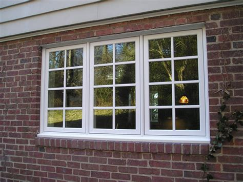 Replacing Home Windows Decorating Repair Window Milwaukee Home