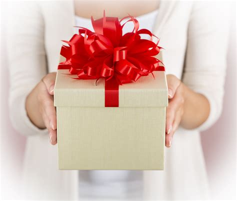 beautiful gifts holiday gift ideas for roommates re max premier group
