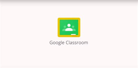 google classroom google classroom passes 1 billion submitted assignments