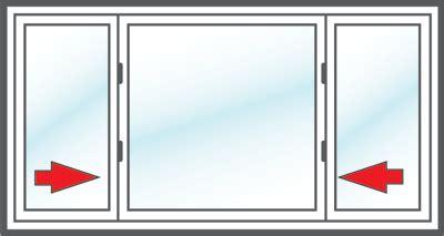 three lite doors cost 3 lite slider windows vinyl replacement windows and