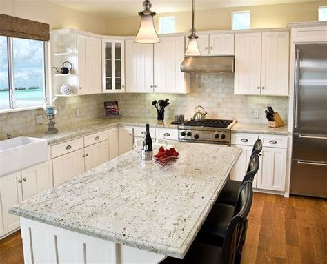 10x10 kitchen cabinets 1000 1000 ideas about 10x10 kitchen on kitchen