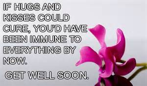 top 10 amazing get well soon quotes with images