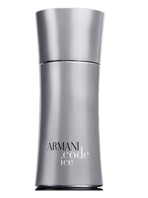 Mabruk Parfum Original Giorgio Armani Black Code armani code giorgio armani cologne a new fragrance