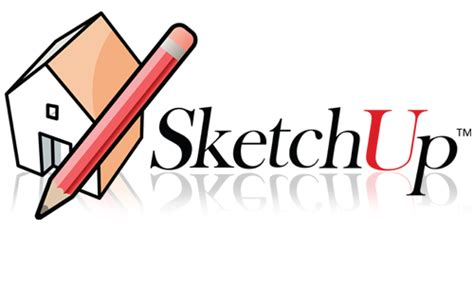 sketchup layout que es pintar crear pensar sketchup