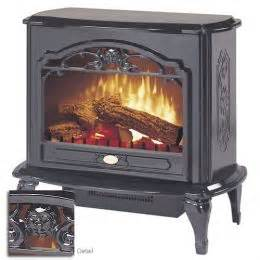 buy electric fireplace how to buy an electric fireplace