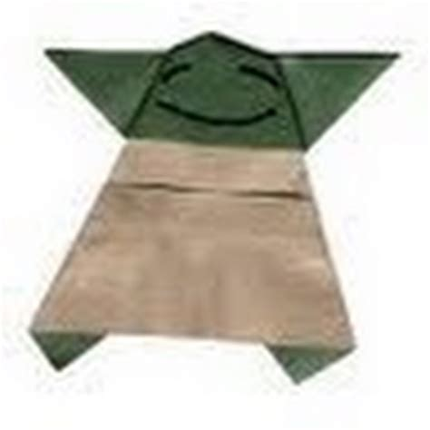 Origami Tom Angleberger - tom angleberger