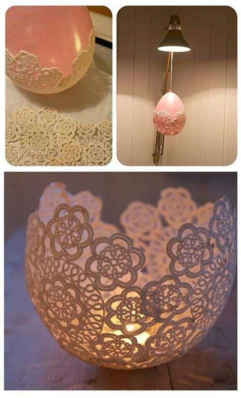 Diy Shabby Chic Decor by 25 Diy Shabby Chic Decor Ideas For Who The