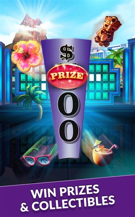 prize wheel apk wheel of fortune free play apk free word for android apkpure