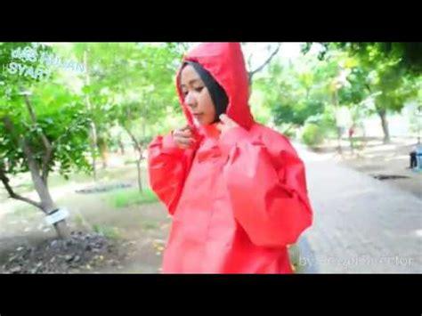 Grosir Coat Jas Hujan Terbaik demo jas hujan coat doovi