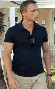 Pierette Top Grey unbranded polo shirt recommendations malefashionadvice