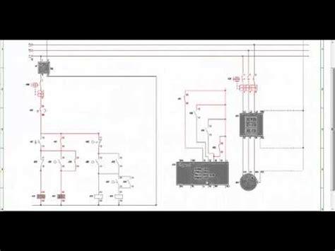 capasitor schneider pdf schneider capacitor bank pdf 28 images capacitor bank restrike 28 images mitsubishi